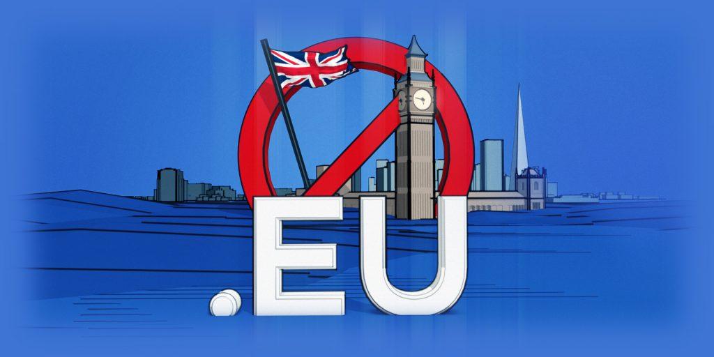 eu_brexit-1024x512.jpg