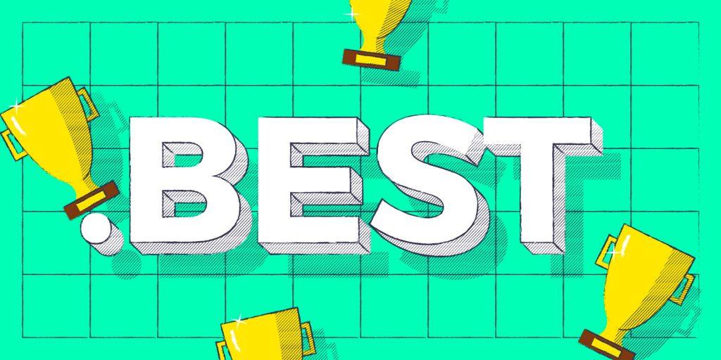 best2.jpg