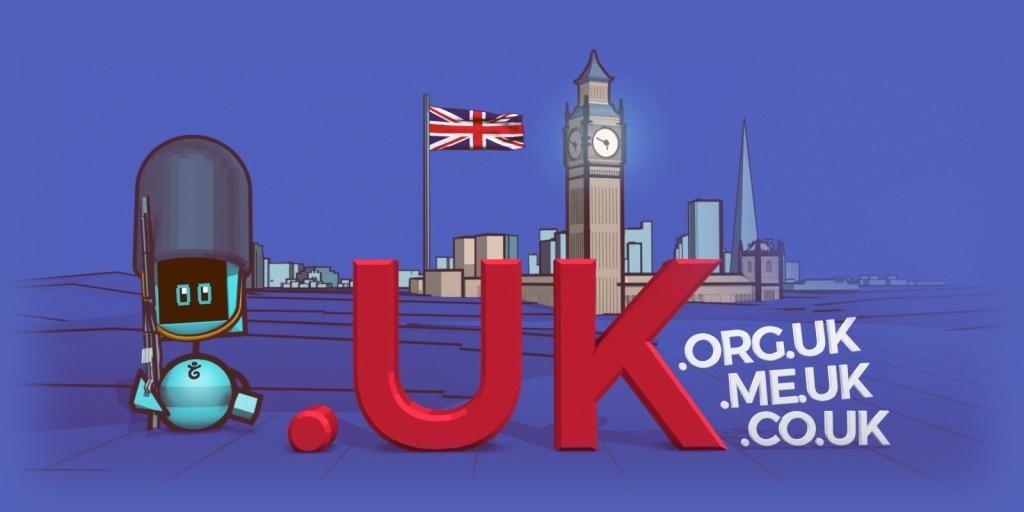 org.uk.jpg