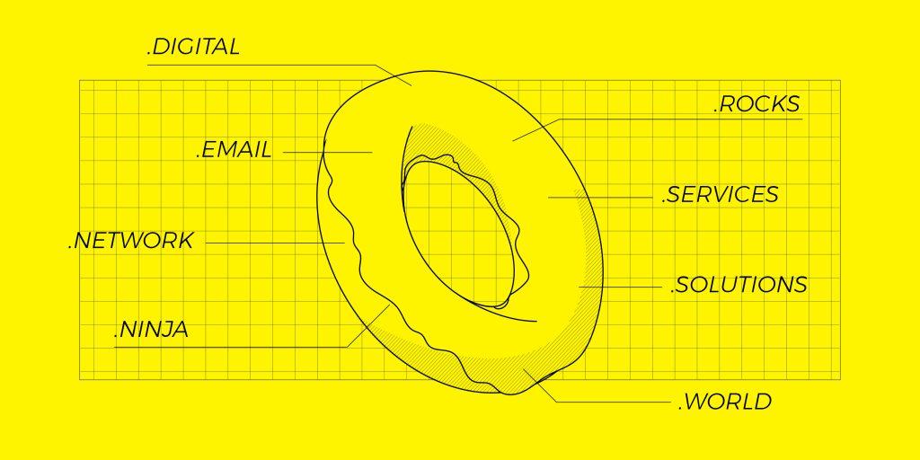 2020E-donuts.jpg