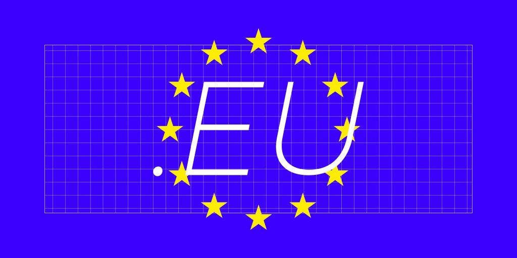 2020F-eu.jpg