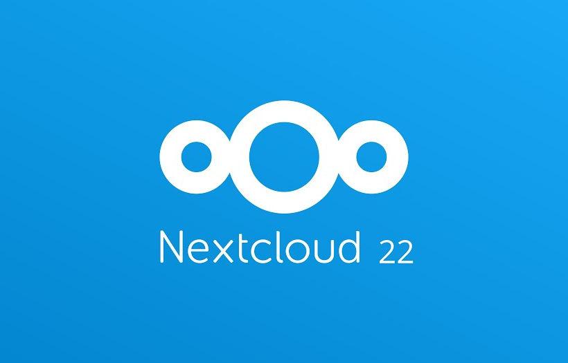 Nextcloud22.jpg